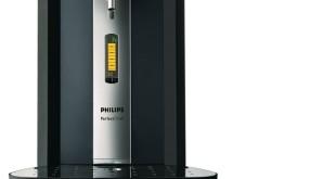 Bierzapfanlage Test bierzapfanlage test Bierzapfanlage Test: Philips HD3620/25 Perfect Draft Bierzapfanlage 5121e648MfL