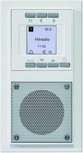 Unterputz Radio Test unterputz radio test Unterputz Radio Test – Mit diesem Gerät sparen Sie Platz 61eLXcUgML