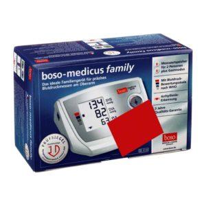 Blutdruckmessgerät Testsieger - Boso Medicus Family blutdruckmessgerät testsieger Blutdruckmessgerät Testsieger – die Top 3 71ByNIMOPAL